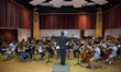Centenary's Youth Orchestra presents inaugural concert