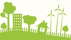 spray-foam-insulation-environmentally-friendly-eco-friendly