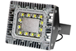 Larson Electronics Releases 150 Watt Explosion Proof LED Light with...