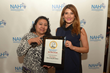 U-T San Diego's Enlace & Vida Latina-San Diego Big Winners at Awards Honoring the Best in Latino Journalism