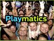 Playmatics -- a Brooklyn, New York Company