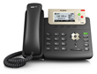 New Yealink SIP-T23G VoIP Phone Now Available at IP Phone Warehouse