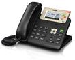 Yealink T23G SIP VoIP Phone