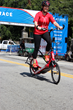 ElliptiGO Inc. Partners with the Atlanta Track Club to Provide New...