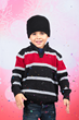 Backdrop Express Launches New Winter & Christmas Printed Backdrops