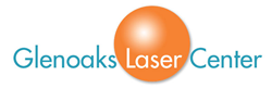 Glenoask Laser Center, Dermal Fillers Glendale