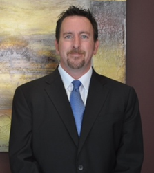 Arizona Bankruptcy Lawyer Brant Hodyno