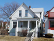 American Homeowner Preservation Announces Loan Modification for...