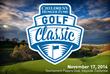 Children's Hunger Fund Announces Charity Golf Tournament