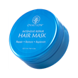 Intensive Repair Hair Mask