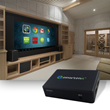 Smartenit Delivers Harmony G1, First Android Mini PC That Is Also a...