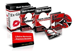 The Ex Back Club Review Indicates That This Program Has Already Received Numerous Positive Reviews From Users As Online Testimonials Reveal