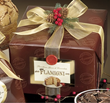 Imported Italian Panettone: Fresh for Christmas Delivery