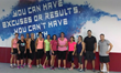 Lakeshore Fit Body Boot Camp Fitness Boot Camp Invites Community to First Body Transformation Challenge