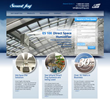 Commercial Humidifier Provider Smart Fog Inc Launches New Website...