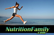 Nutritionfamily.com to Launch Malaysian Healthcare and Medical Portal