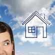 Clues to Home Buyer Preferences in the Twin Cities Housing Market
