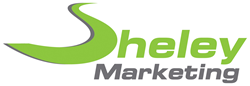 Sheley Marketing