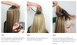 UniWigs Unveiles New Generation of Flip In Hair Extensions