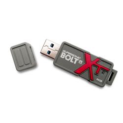 Supersonic Bolt XT