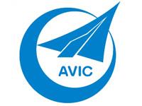 AVIC Tianshui New & High Abrasives Co., Ltd. company logo