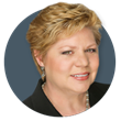 Lori Wizdo, Principal Analyst, Forrester Inc.