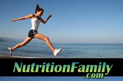 Usana nutritional supplements