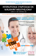 Conference on Mesothelioma Co-Hosted with National Cancer Institute