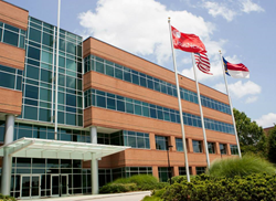LexisNexis, Software, Raleigh, NC