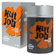 Nut Job Hair Fibres