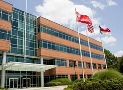 LexisNexis, legaltech, LTNY, legal technology, legal Software, Raleigh, NC