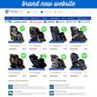 Newly Designed Emassagechair.com Site Provides Enhanced Shopping...