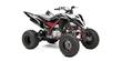 2015 Raptor 700R