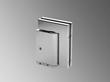 Precision Shower Doors, NJ's Leading Shower Manufacturer, Adds...