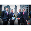 The Forex Industry's Untapped Asset: Rugby Players