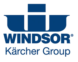 Windsor Kärcher Group