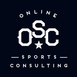 Online Sports Consulting