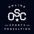 New Sports Focused Web Design & Development Company Launches: Online Sports Consulting