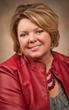 Time Strategist to Equip Professional Sales People With Tools for...