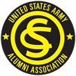 Save The Date Announcement for the United States Army Officer Candidate School Alumni Association Reunion and OCS Hall of Fame Induction Ceremony