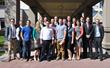 BKA Content Presents to USU Huntsman School of Business Entrepreneur...