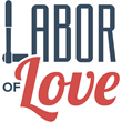 Labor of Love Project -- Calvary Chapel Mission Viejo