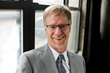 Sales Author Andy Paul to Share with CONNECT! Online Radio Listeners...