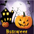 PHPMatters.com Introduces the Web Hosting Sales for Halloween 2014