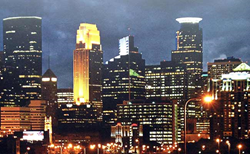 Emerging 2015 Trends in Real Estate Already Evident in the Twin Cities Housing Market