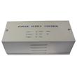 SWAccessControl.com: High Quality 12V 3A Access Control Power Supplies...