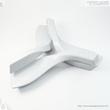 George Drakakis wins a Golden A' Design Award for Street Furniture Design