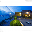Primocasa Interiors Wins Golden A' Design Award in Interior Design