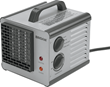 Big Heat 1500w Electric Space Heater Now Available at...