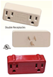 TheHardwareCity.com Stocks the New Thermostatically Controlled Outlet...